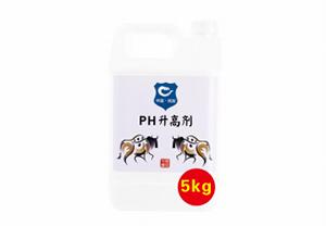 优加.PH升高剂_游永利app手机版合法吗厂家